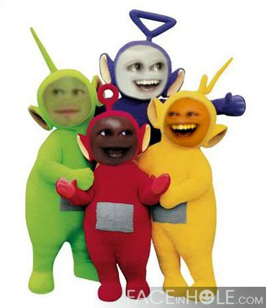 File:Annoying Teletubbies 2.jpg
