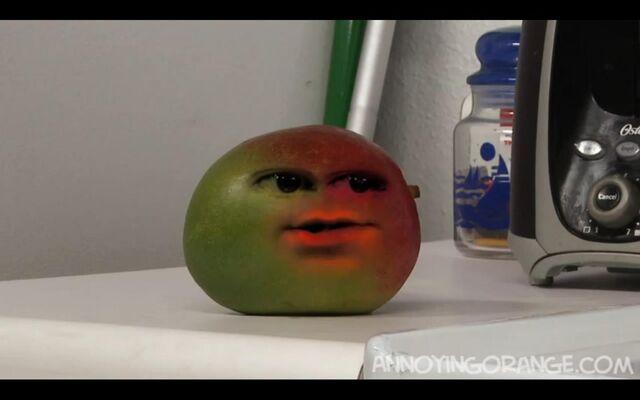 File:Mango2.jpg