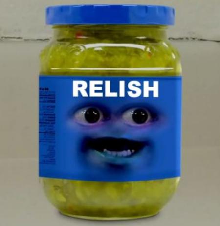 File:Relish.png