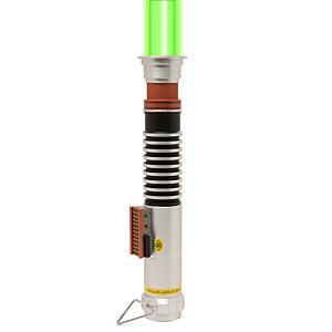 File:B72c star wars lightsaber luke rotj.jpg