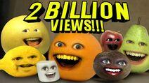 .028 Annoying Orange & Zachary 28 24 25 28 24 25 22 20