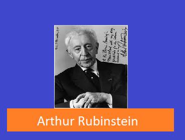 File:ArthurRT.png
