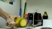 File:180px-Pineapple knife.png