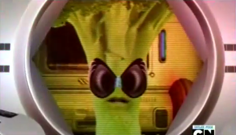 File:AO Commander Broccoli.png