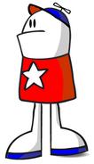 Homestar Runner 6