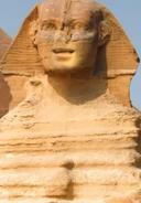 AO Sphinx