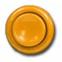 Mystery Orange Button