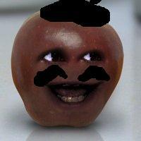 AO Papa Apple