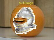 AO Sir Orange