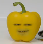 AO Yellow Pepper