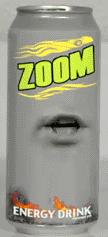 AO Zoom