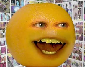 AO Another Orange