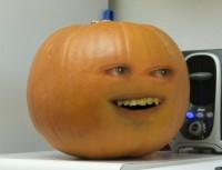 AO Pumpkin