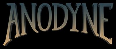 File:3d logo website 400 169.png
