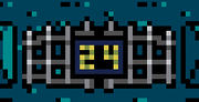 Gate 24 8bitdungeon