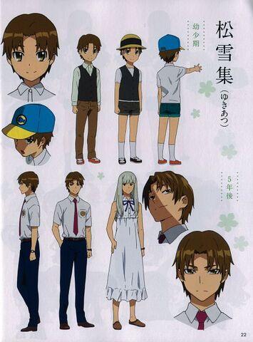 File:Matsuyuki.Atsumu.600.1685419.jpg