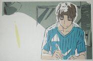 Anohanafes picture drama yukiatsu