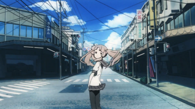 File:Remon in the anime opening sequence.png