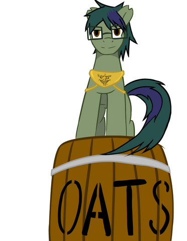 File:Squats and oats.png