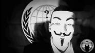 Anonymous420