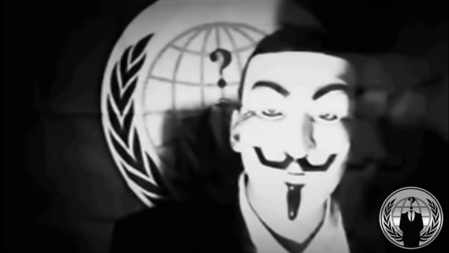 File:Anonymous420.PNG