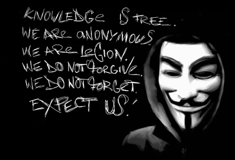 File:Anonymous More wisdom.PNG