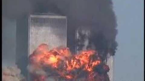 Tower one hit, fireball