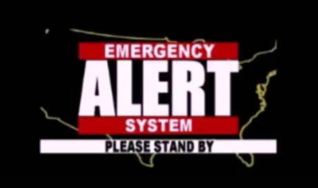 File:Emergency Alert System.PNG