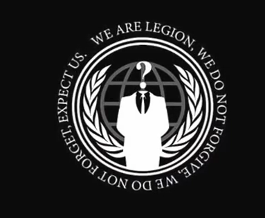 File:AnonymousLogo.PNG
