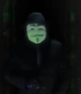 File:Anonymous wearing a hat & a suit.PNG