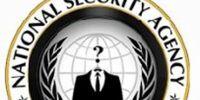 Operation NSA