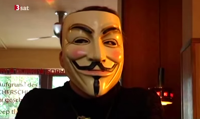 File:Anonymous in a house.PNG