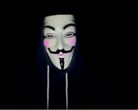 File:Anonymous member in the dark.PNG