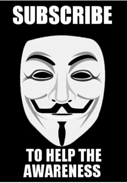 File:Anonymous Help poster.PNG