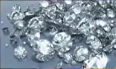 File:Diamonds.PNG