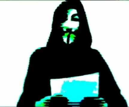 File:Anonymous in color.PNG