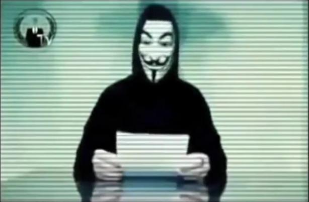 File:Anonymous member.PNG