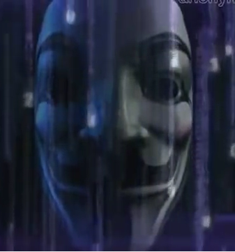 File:Anonymous Mask.PNG
