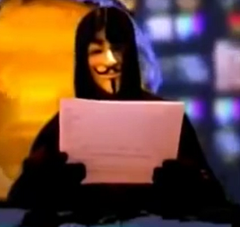 File:Anonymous member in the light.PNG