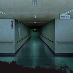 Yomiyama Hospital