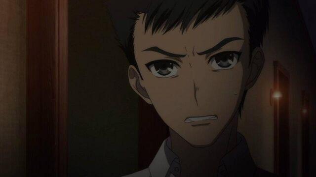 File:Kenzou wanting to kill mei.jpg