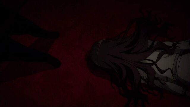 File:Mikami being hit.jpg