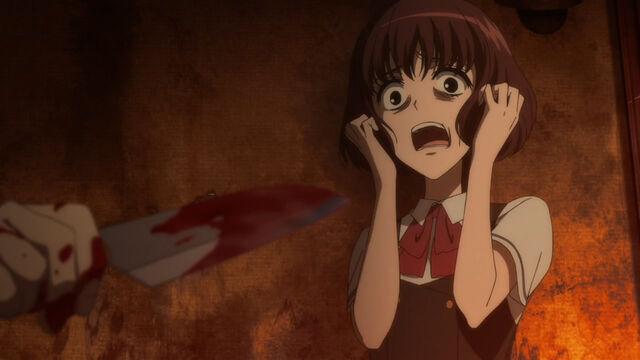 File:Aki scary.jpg