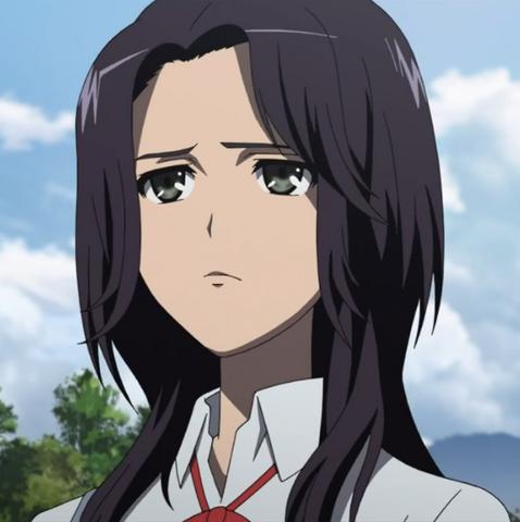 File:Watanabe episode 10.png