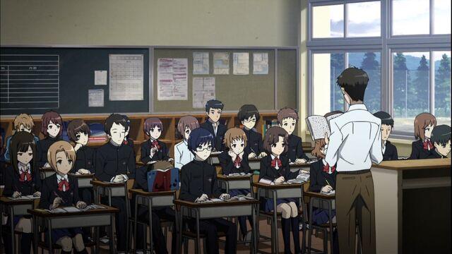 File:9th Grade Class 3.jpg