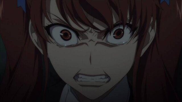 File:Izumi threatening to kill mei.jpg