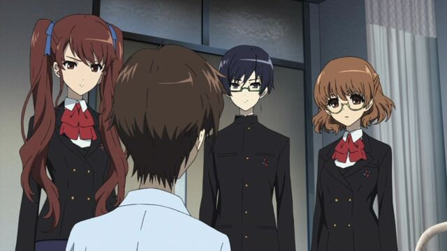 File:Another-ep-1-1.jpg