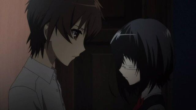File:Kouichi and mei's talk.jpg