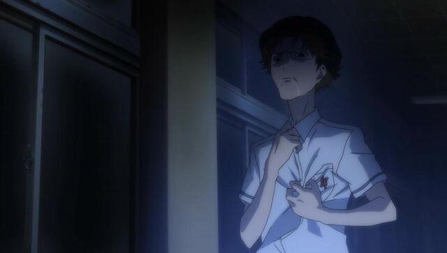 File:Ghost Takabayashi.JPG