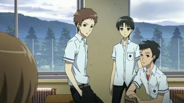 File:Takeru,Maeshima,and Kenzou.png